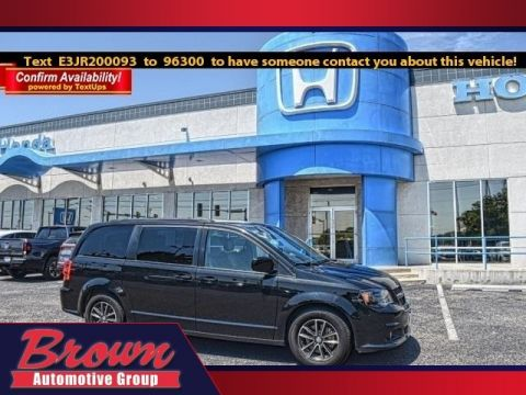 Brown Automotive Group >> 143 Used Cars For Sale In Amarillo Brown Automotive Group